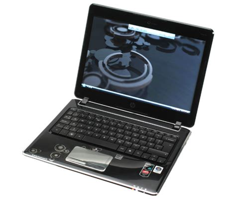 Casing Hp Pavilion Dv2 hp pavilion dv2 series notebookcheck net external reviews