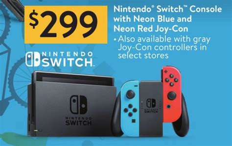 Nintendo Switch Black nintendo switch black friday 2017 deals with price confusion product reviews net