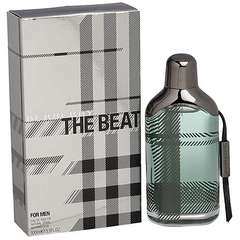 Parfum Original Bpom Burberry The Beat For Edt 100ml burberry the beat 100ml edt m parallel imported