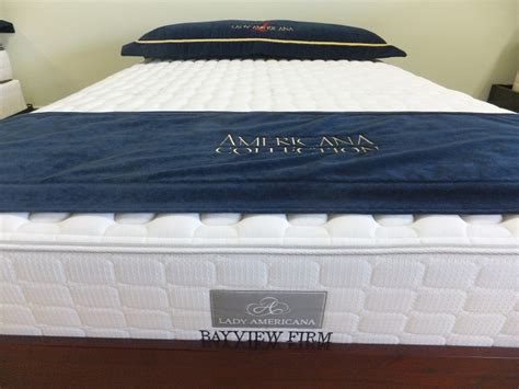 Discount Furniture And Mattress by Discount Mattress Center Bed Store