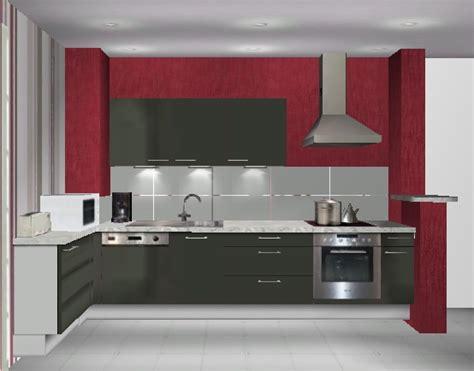 rote fliesen küche feng shui schlafzimmer farbe