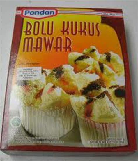 Pondan Sponge Cake Mix Rasa Pandan 400gr pin pondan cake mix wedang ronde 1058oz cake on