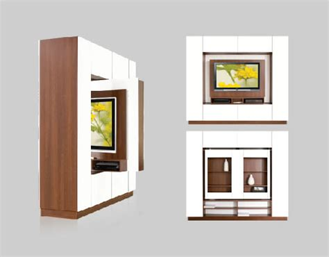 Tv Room Divider Products Icon Furniture Collection