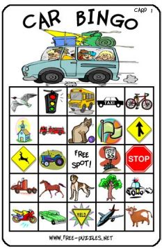 printable games for in the car family road trip 10 printable travel games kidventurous
