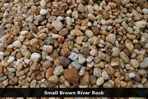 Small Garden Rocks Landscaping Landscaping Ideas Rocks Stones Pictures Index