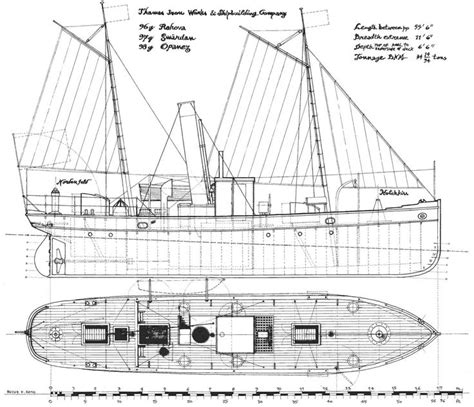 small boat plans 408 best ship plans images on pinterest boats sailing