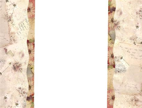 vintage templates for blogger free photobucket blogger backgrounds pinterest vintage