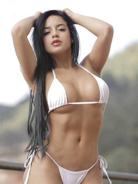 fotos de mujeres fotos de chicas gratis buenas noches mis amores a ver todos los que quieran q