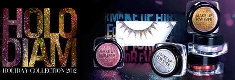 Promo Agustusthe One Khol Eyeliner Pencil make up for holidiam makeup collection and makeup