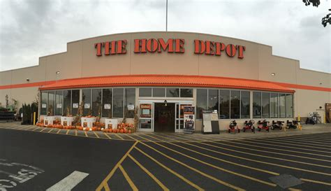 the home depot in college place wa 509 525 4