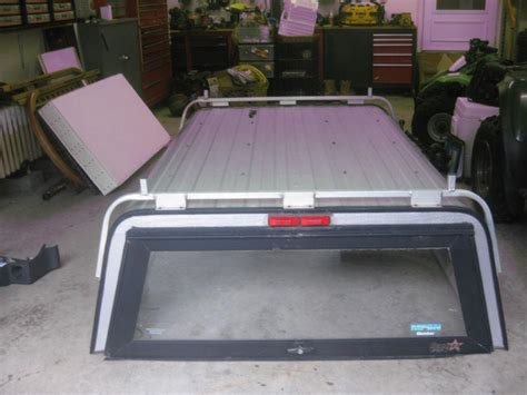 ford ranger truck bed new ford ranger truck bed autos weblog