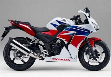 Tutup Busi Honda Cbr 250 harga honda cbr 250r dan spesifikasi april 2018