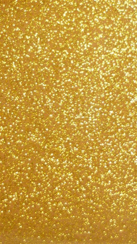 wallpaper gold glitter iphone   iphone wallpaper