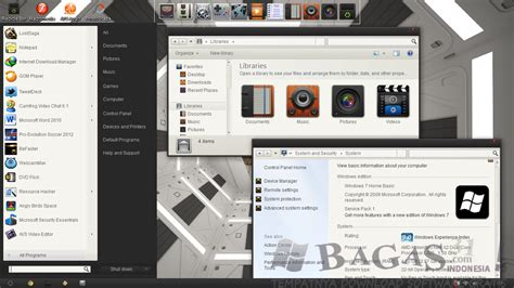 bagas31 win appows skinpack for windows 7 bagas31 com