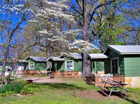Cassville Mo Cabins by Oakhill Court Cassville Mo Resort Reviews