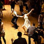 rochester swing dance home groove juice swing swing dancing in rochester ny