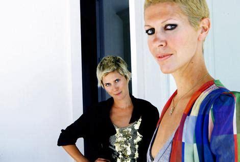 Sass Bide Designers Cancer Scare by Fashion Style Home Smh Au