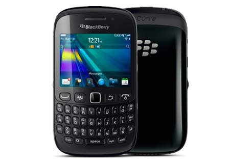 whatsapp for blackberry curve 9220 ܍ download
