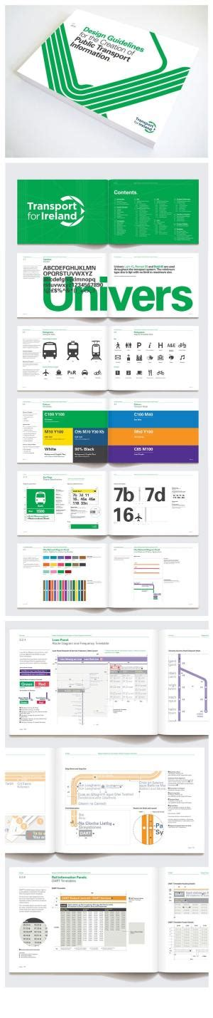 newspaper layout guidelines the guardian newspaper wayfinding colourful folded