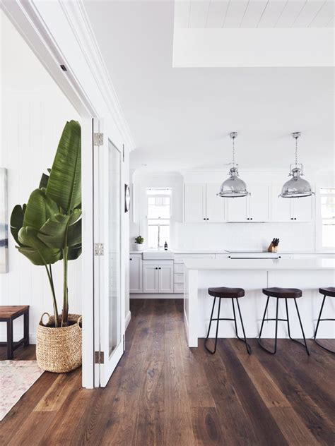 hamptons inspired sydney northern beaches home