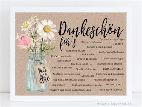 Praktikums Urkunde Vorlage Die 25 Besten Ideen Zu Geschenk Abschied Kindergarten Auf Abschiedsgeschenk