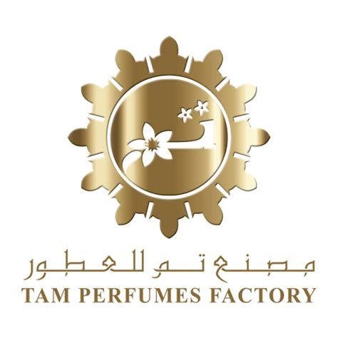 Certificate Vip Distributor Wink White home tam perfumes factory