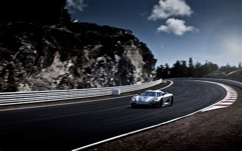 koenigsegg ghost wallpaper 2013 koenigsegg agera motion 1 1920x1200 wallpaper