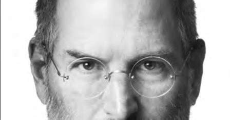 biography of steve jobs in pdf download biography of steve jobs walter isaacson