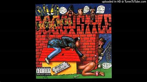 Happy Easter Snoop Dogg Style by Snoop Dogg Tha Shiznit 1993