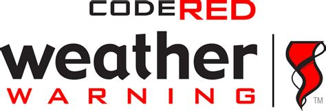 Florida Records Act Codered Weather Warning