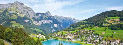 skihütte schweiz mieten zentralschweiz schweiz ferienwohnungen mieten interhome