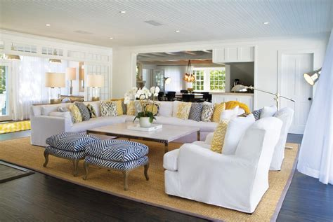 beach house living room ideas 29 living room design ideas with photos mostbeautifulthings
