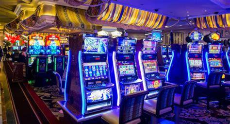 american poker automat za darmo gry  maszyny hazardowe