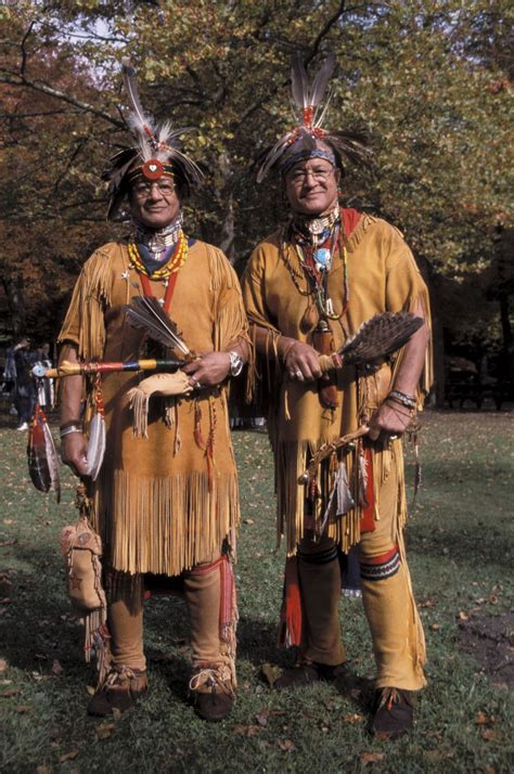 finding your native american heritage i am cherokee