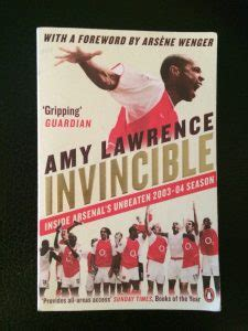 proud to say that name arsenal dream team ebook amy lawrence les changements en cours 224 arsenal sont