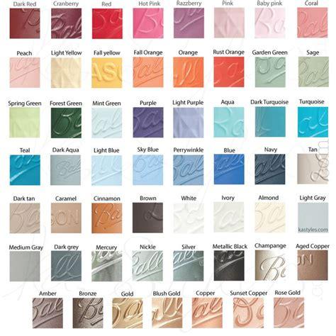 best 25 krylon colors ideas on coastal decor