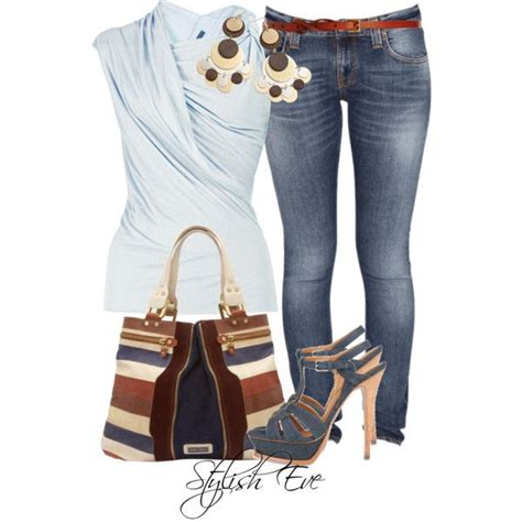 style eve clothes stylish eve outfits 2013 casual wear with jeans stylish eve