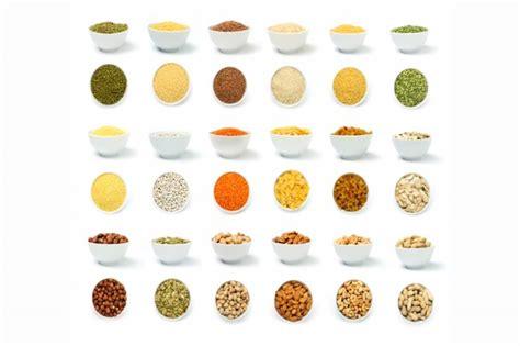 que alimentos contienen trigo que alimentos contienen gluten mantras tantra