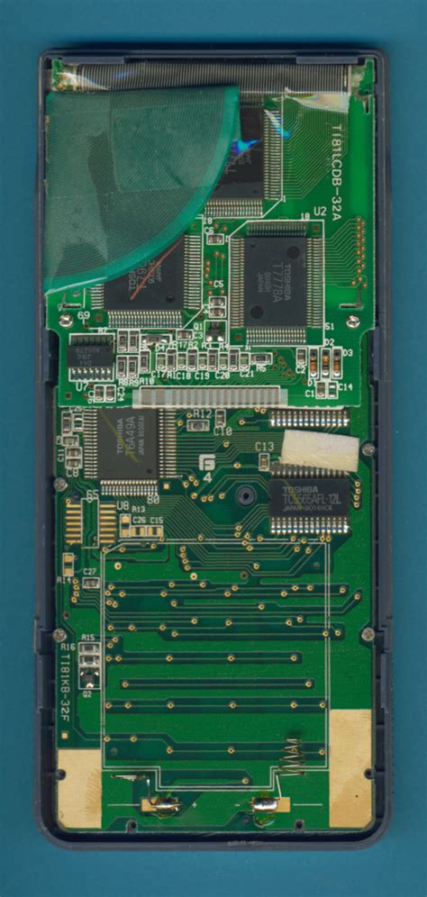 is ram an integrated circuit integrated circuit ram 28 images how do integrated circuits work explain that stuff ic 28