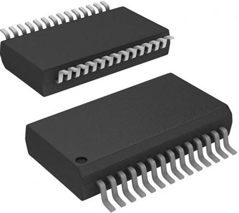 microchip and integrated circuit microchip 22723r saw microcontroller chip sop ic integrated circuit