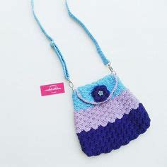 1000 images about crochet bag on crochet