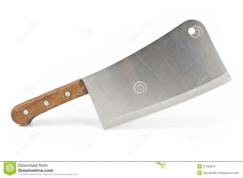 Cleaver Images