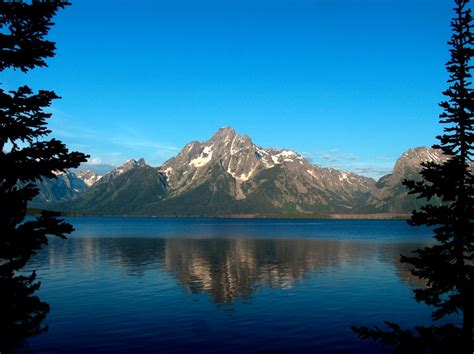 boat ride grand teton national park 61 best places i have been images on pinterest illinois
