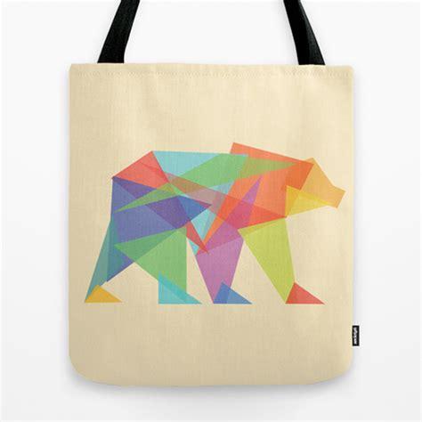 best designer tote bags 15 amazing tote bags for designers creative bloq