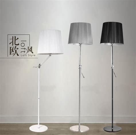 chandelier floor l cheap floor ls swing arm decoration news lights and ls