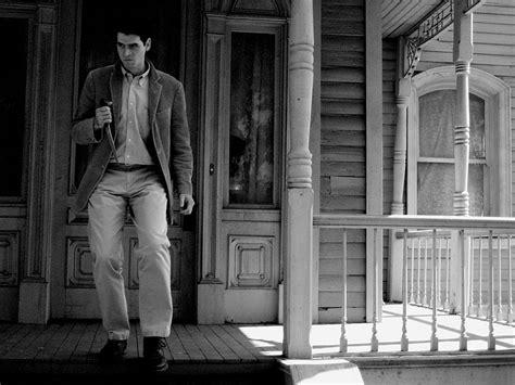 film psycho adalah maestro film jual film lama film jadul film langka