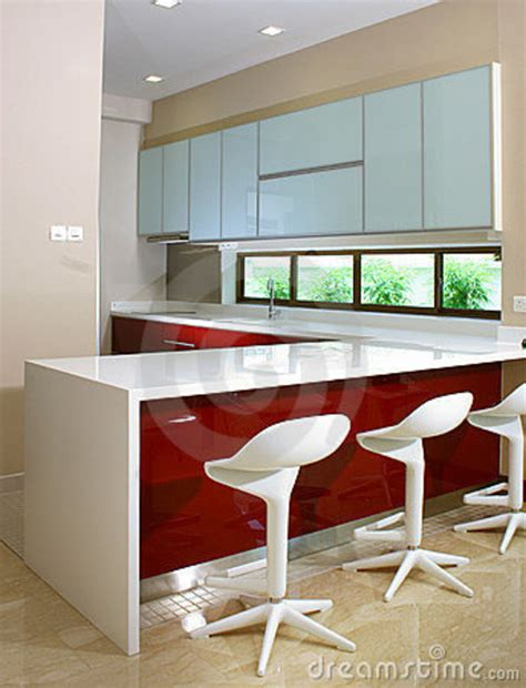 counter design kitchen bar counter bar design kitchen kitchen counter