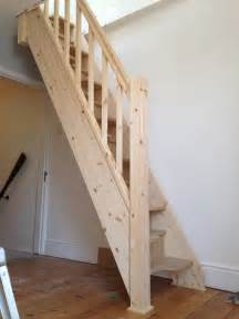 interior valuable house stairs railing design stair 26