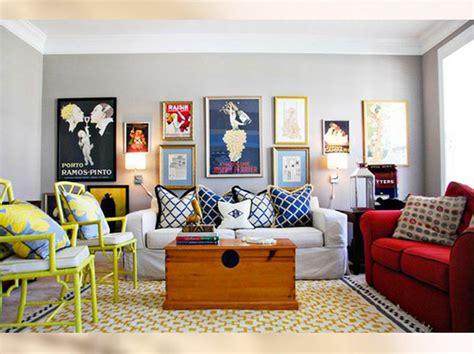 color room salon living rooms colors