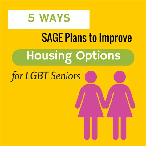 Housing Options For Seniors by Senior Services Archives Page 4 Of 5 Senioradvisor